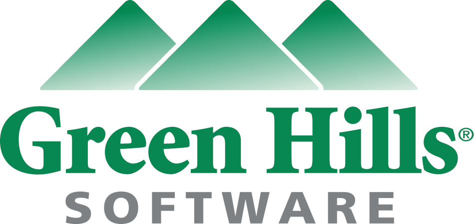 Green Hills Software